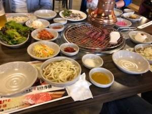韓国研修11