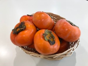 柿パート2